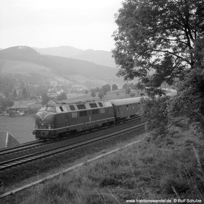 http://www.traktionswandel.de/pics/schwarzwald/1975-07-20_c34-08.jpg
