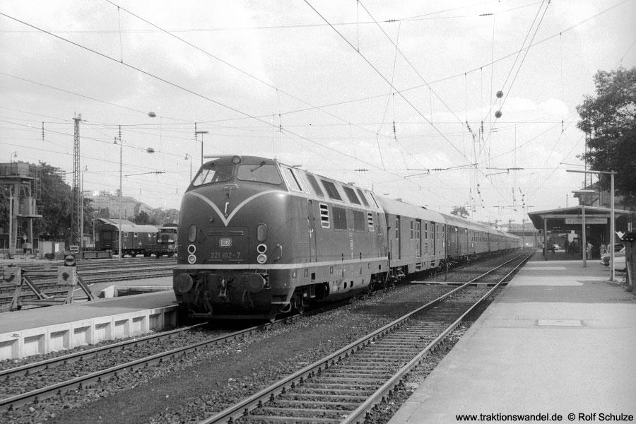 http://www.traktionswandel.de/pics/schwarzwald/1975-07-22_c35-10.jpg