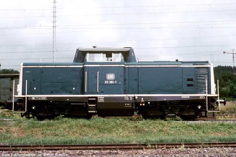 http://www.traktionswandel.de/pics/schwarzwald/1975-07-22_e02-12.jpg
