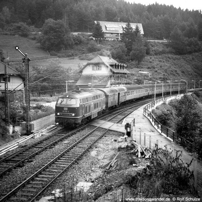 http://www.traktionswandel.de/pics/schwarzwald/1975-07-24_c36-09.jpg