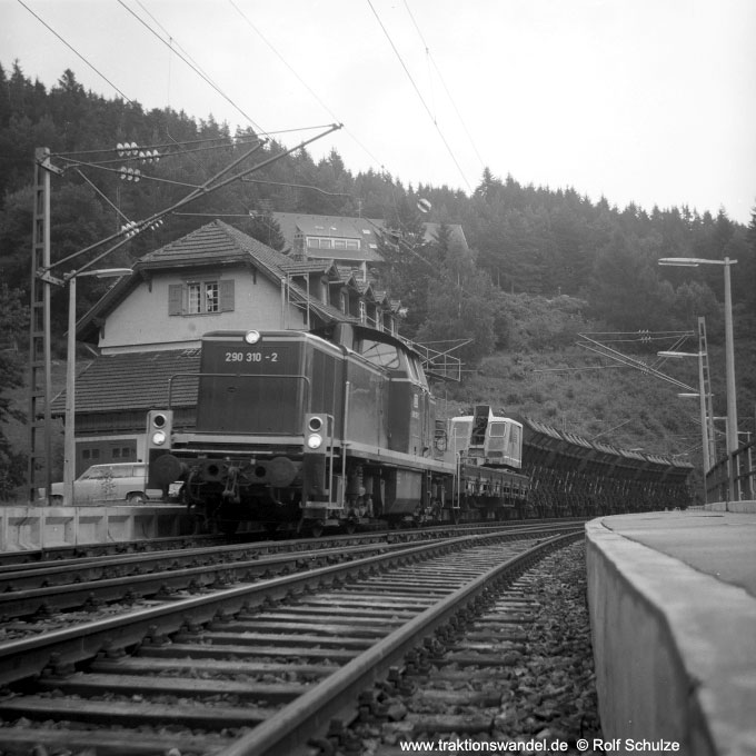 http://www.traktionswandel.de/pics/schwarzwald/1975-07-24_c36-13.jpg