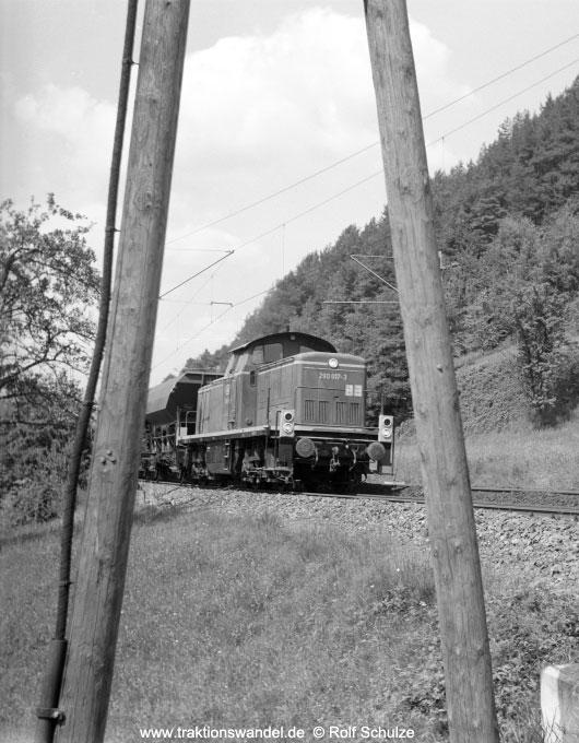 http://www.traktionswandel.de/pics/schwarzwald/1975-07-26_c37-17.jpg