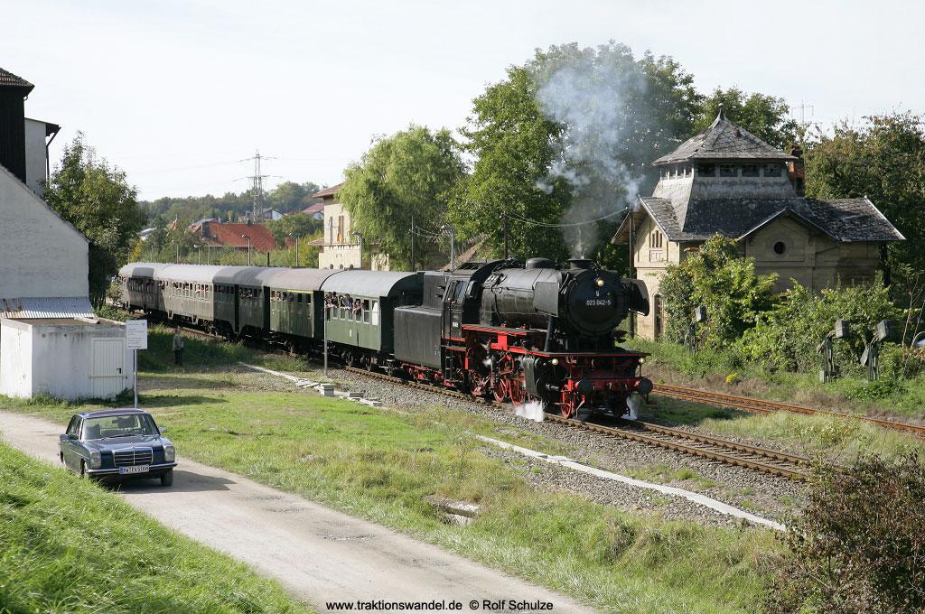 http://www.traktionswandel.de/plandampf/bu29.jpg