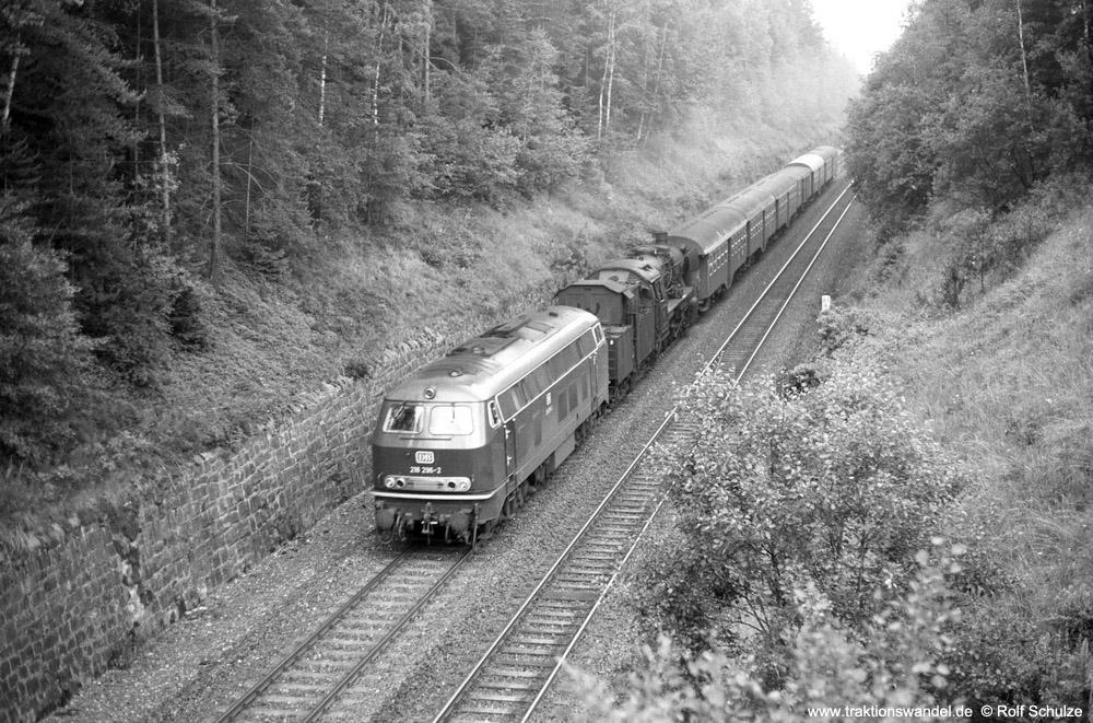 https://www.traktionswandel.de/pics/foren/hifo/1974/1974-07-16_A249-12_218296_BwREG_052425-6_BwHof_N5957_b-Roeslau_1000.jpg