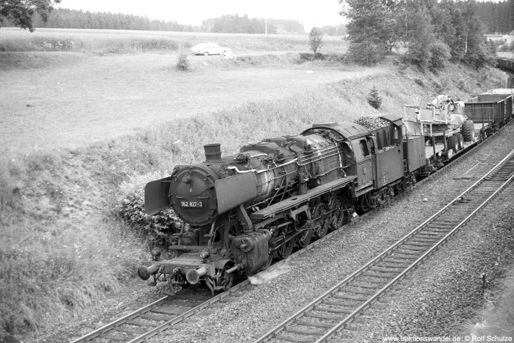 https://www.traktionswandel.de/pics/foren/hifo/1974/1974-07-16_A249-18_052827-3_BwSchwandorf_Bdg77020_b-Roeslau_1000.jpg