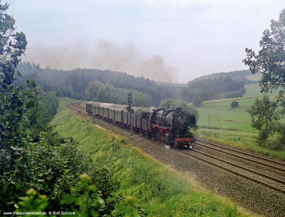 https://www.traktionswandel.de/pics/foren/hifo/1974/1974-07-23_D15-12_052945-3_BwHof_N_Marktschorgast_1000.jpg
