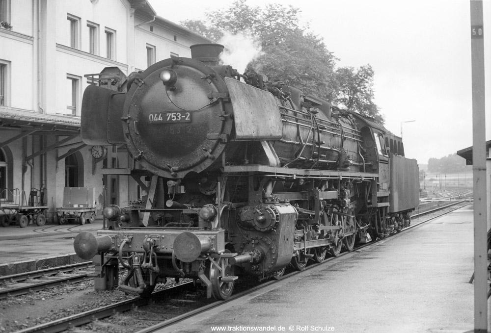 https://www.traktionswandel.de/pics/foren/hifo/1974/1974-07-25_A252-29_044753-2_BwWeiden_Lz_Neukirchen_1000.jpg